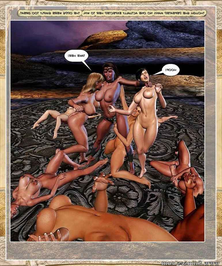 BarbarianBabes_com-Comics/The-Adventures-of-Atalanta The_Adventures_of_Atalanta__8muses_-_Sex_and_Porn_Comics_6.jpg
