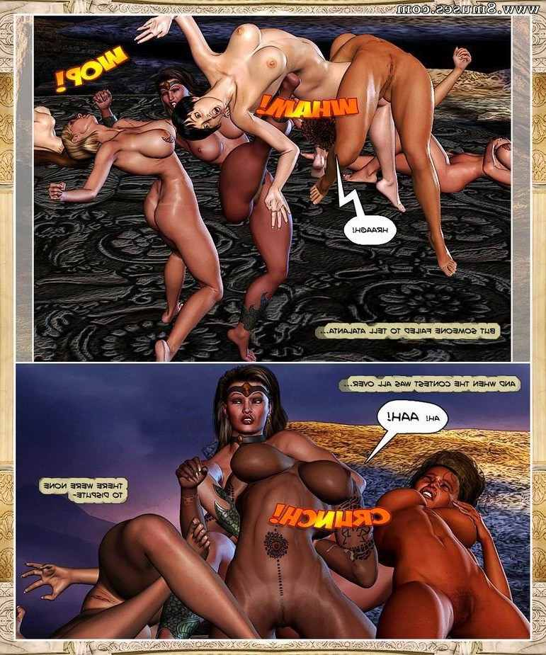 BarbarianBabes_com-Comics/The-Adventures-of-Atalanta The_Adventures_of_Atalanta__8muses_-_Sex_and_Porn_Comics_7.jpg