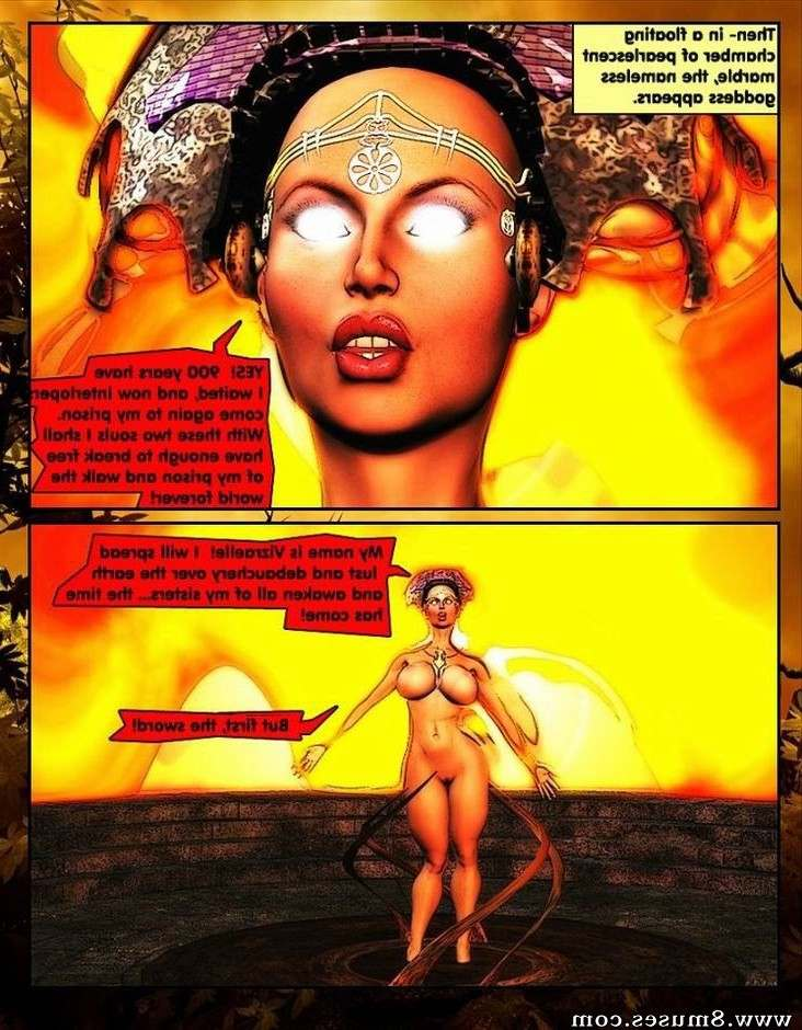 BarbarianBabes_com-Comics/The-Golden-Goddess The_Golden_Goddess__8muses_-_Sex_and_Porn_Comics_18.jpg