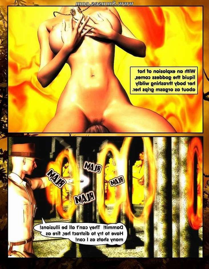 BarbarianBabes_com-Comics/The-Golden-Goddess The_Golden_Goddess__8muses_-_Sex_and_Porn_Comics_23.jpg