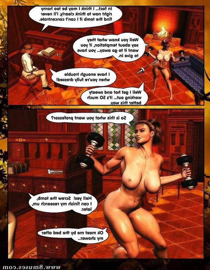 BarbarianBabes_com-Comics/The-Golden-Goddess The_Golden_Goddess__8muses_-_Sex_and_Porn_Comics_3.jpg