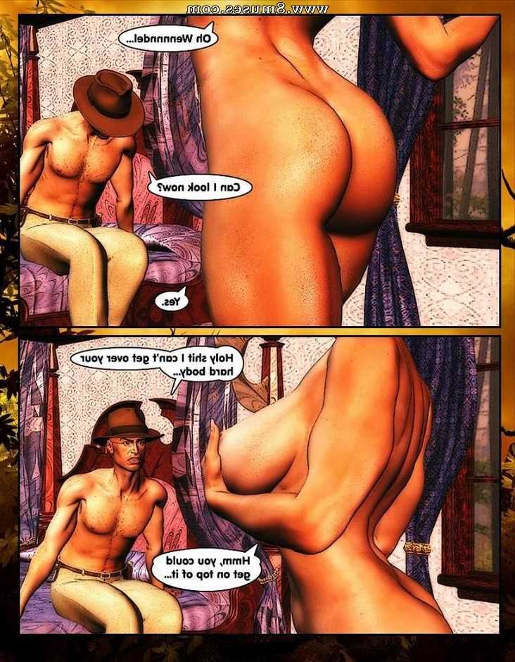 BarbarianBabes_com-Comics/The-Golden-Goddess The_Golden_Goddess__8muses_-_Sex_and_Porn_Comics_4.jpg