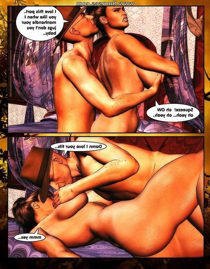 BarbarianBabes_com-Comics/The-Golden-Goddess The_Golden_Goddess__8muses_-_Sex_and_Porn_Comics_6.jpg
