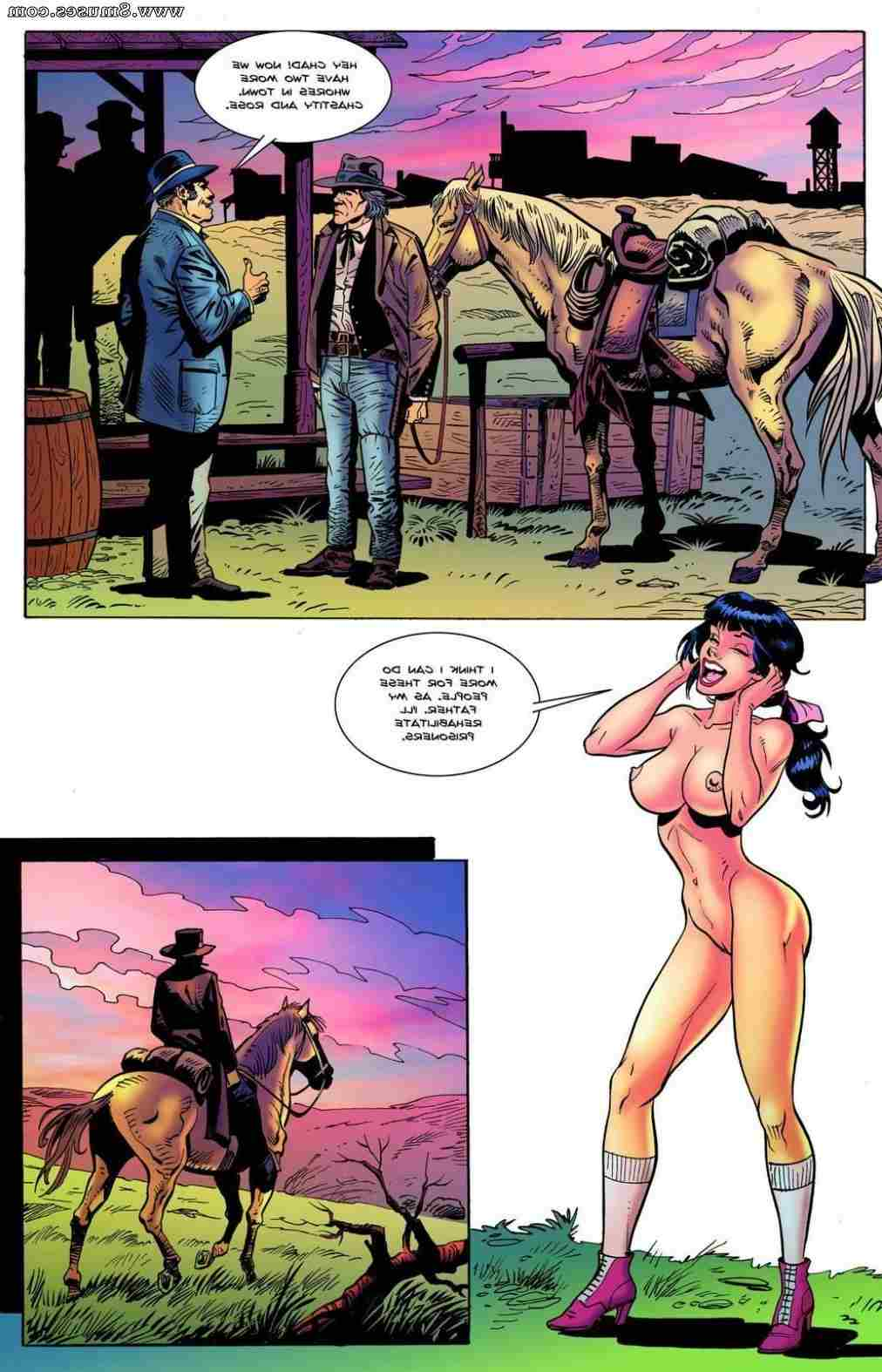 Bimbo-Story-Club-Comics/Spell-Sioux Spell_Sioux__8muses_-_Sex_and_Porn_Comics_3.jpg