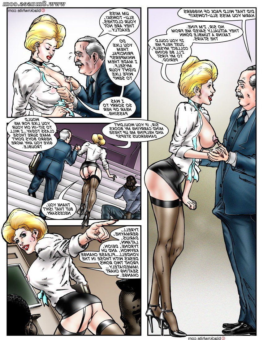 Blacknwhite_com-Comics/BBC-High-Fuckulty/Issue-1 BBC_High_Fuckulty_-_Issue_1_12.jpg