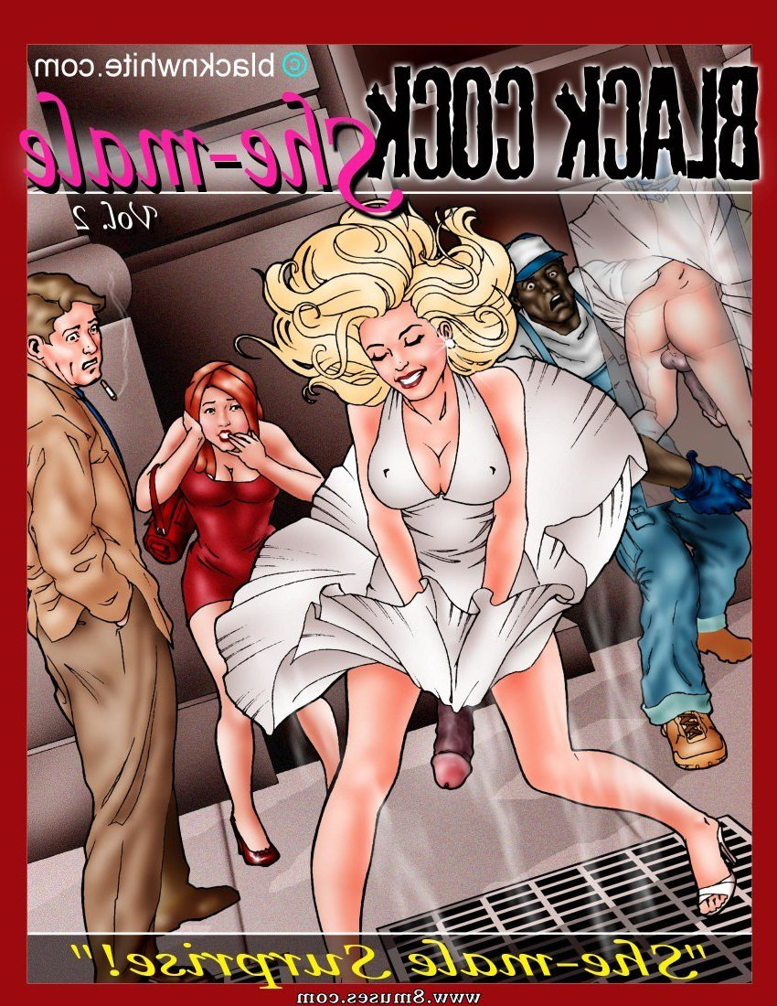 Blacknwhite_com-Comics/Black-Cock-Shemale/Issue-2 Black_Cock_Shemale_-_Issue_2.jpg