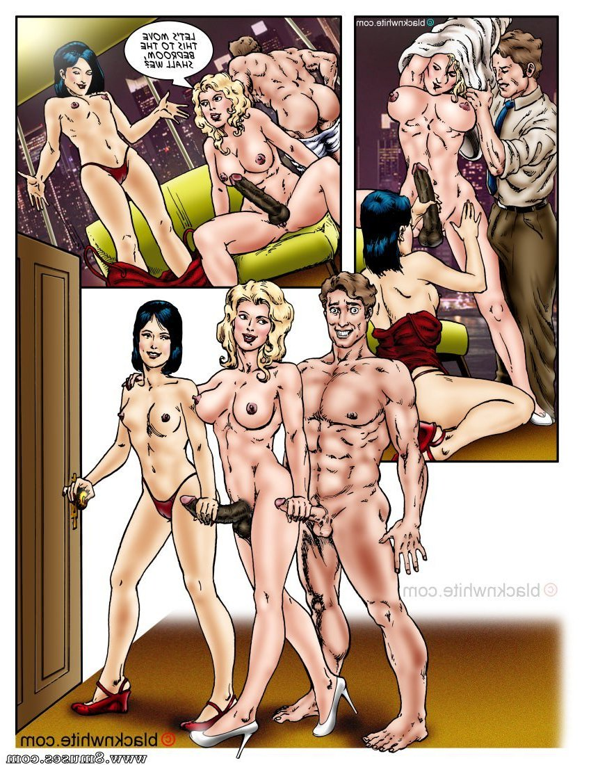 Blacknwhite_com-Comics/Black-Cock-Shemale/Issue-2 Black_Cock_Shemale_-_Issue_2_5.jpg