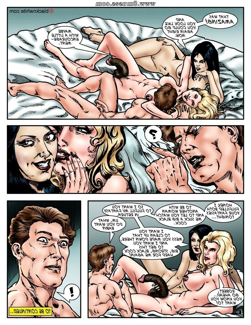 Blacknwhite_com-Comics/Black-Cock-Shemale/Issue-2 Black_Cock_Shemale_-_Issue_2_9.jpg