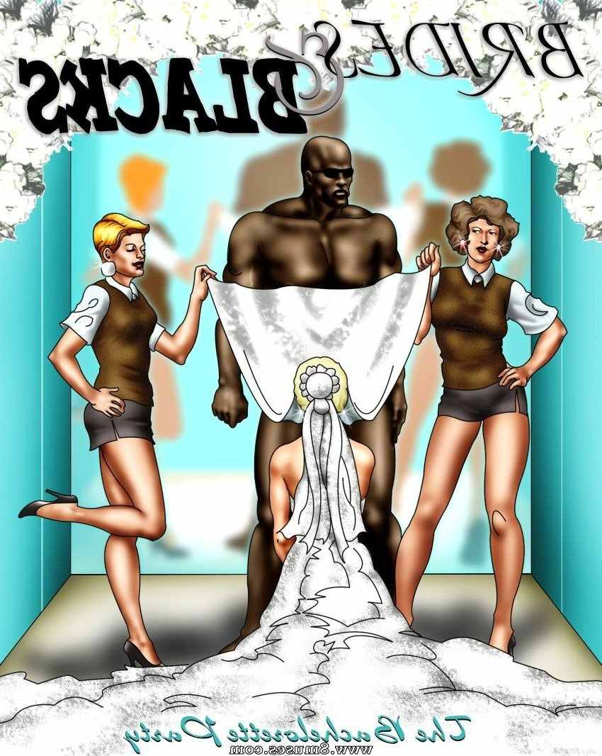 Blacknwhite_com-Comics/Brides-and-Blacks Brides_and_Blacks__8muses_-_Sex_and_Porn_Comics.jpg