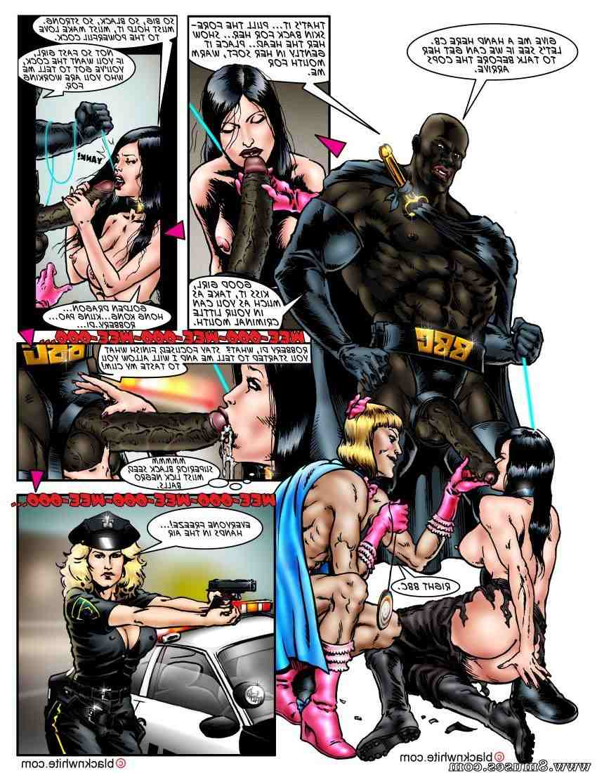 Blacknwhite_com-Comics/The-Big-Black-Cock The_Big_Black_Cock__8muses_-_Sex_and_Porn_Comics_7.jpg