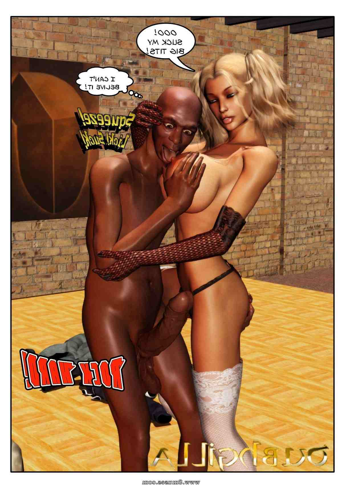 Blacknwhitecomics_com-Comix/BlackonWhite3D/Tim-Dia Tim_Dia__8muses_-_Sex_and_Porn_Comics_11.jpg