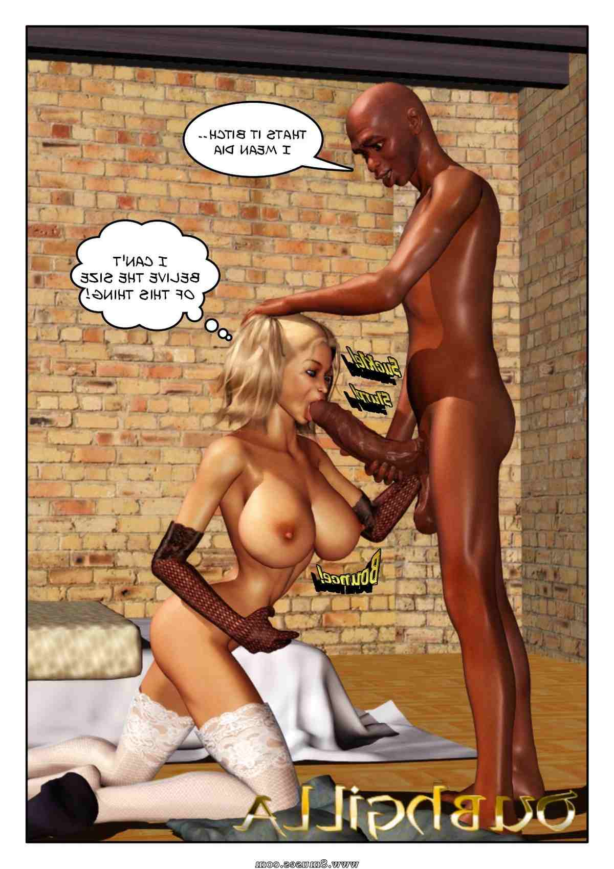 Blacknwhitecomics_com-Comix/BlackonWhite3D/Tim-Dia Tim_Dia__8muses_-_Sex_and_Porn_Comics_14.jpg
