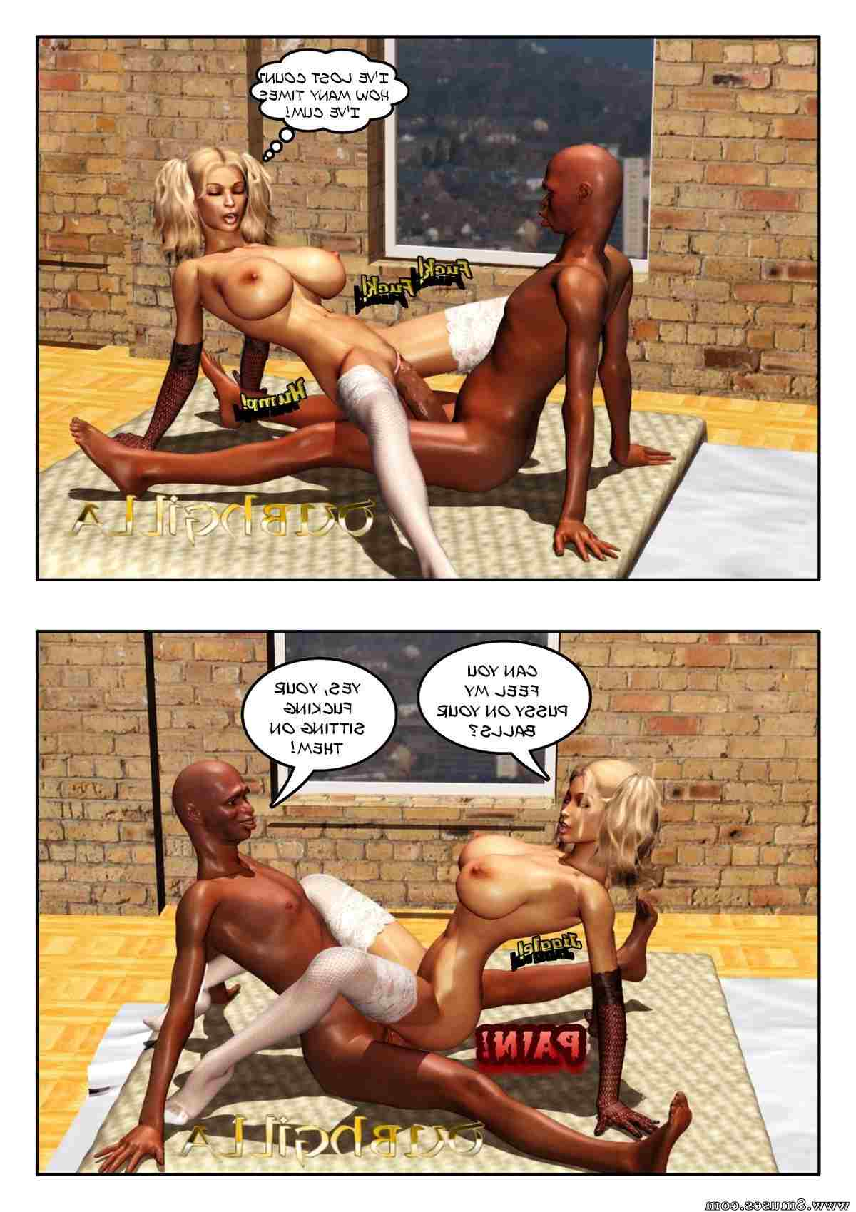 Blacknwhitecomics_com-Comix/BlackonWhite3D/Tim-Dia Tim_Dia__8muses_-_Sex_and_Porn_Comics_22.jpg