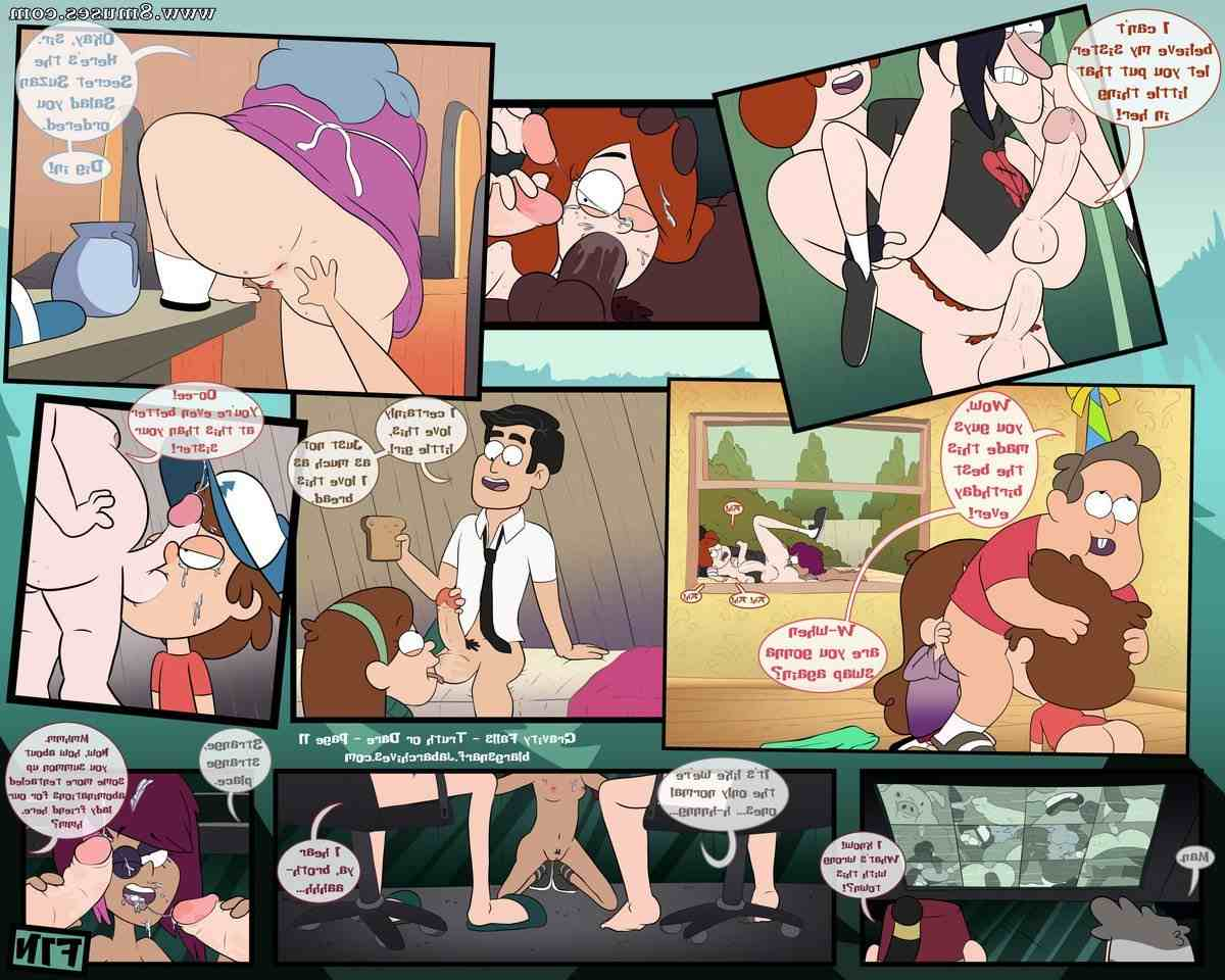 Blargsnarf-Comics/Gravity-Falls-Truth-or-Dare Gravity_Falls_-_Truth_or_Dare__8muses_-_Sex_and_Porn_Comics_12.jpg