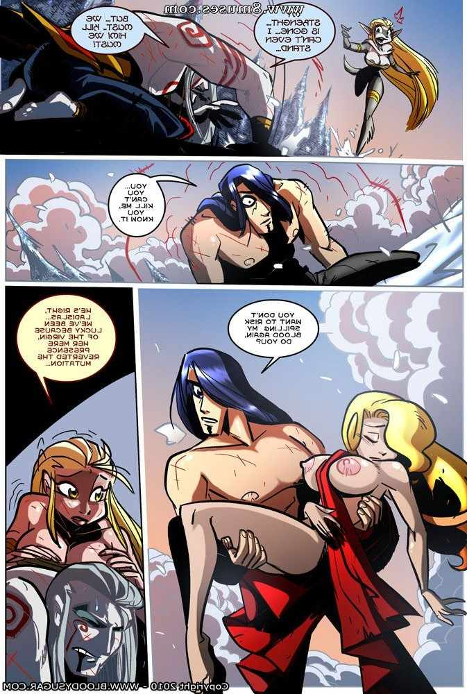 Bloody-Sugar-Comics/Chapter-11 Chapter_11__8muses_-_Sex_and_Porn_Comics_2.jpg