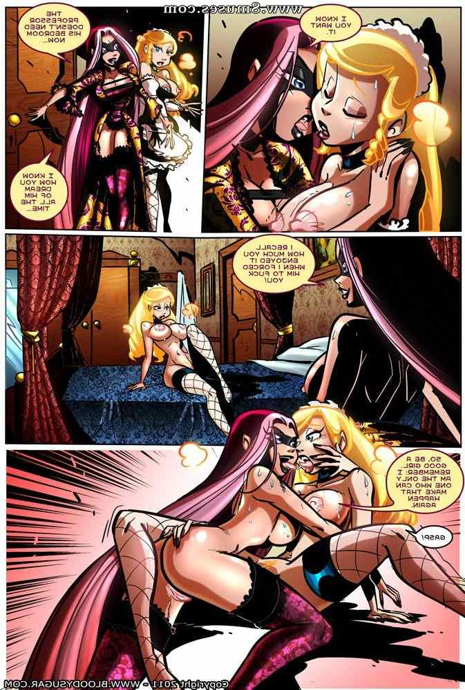 Bloody-Sugar-Comics/Chapter-12 Chapter_12__8muses_-_Sex_and_Porn_Comics_10.jpg