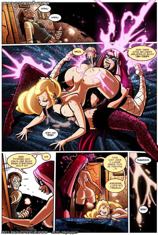 Bloody-Sugar-Comics/Chapter-12 Chapter_12__8muses_-_Sex_and_Porn_Comics_12.jpg