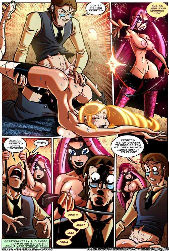 Bloody-Sugar-Comics/Chapter-12 Chapter_12__8muses_-_Sex_and_Porn_Comics_13.jpg