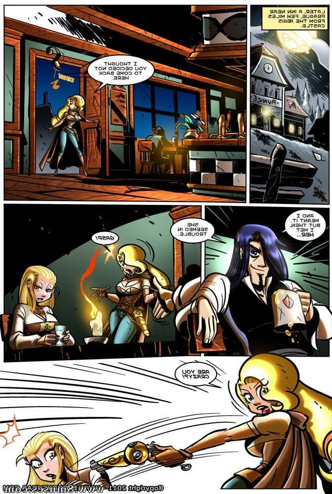 Bloody-Sugar-Comics/Chapter-13 Chapter_13__8muses_-_Sex_and_Porn_Comics_10.jpg