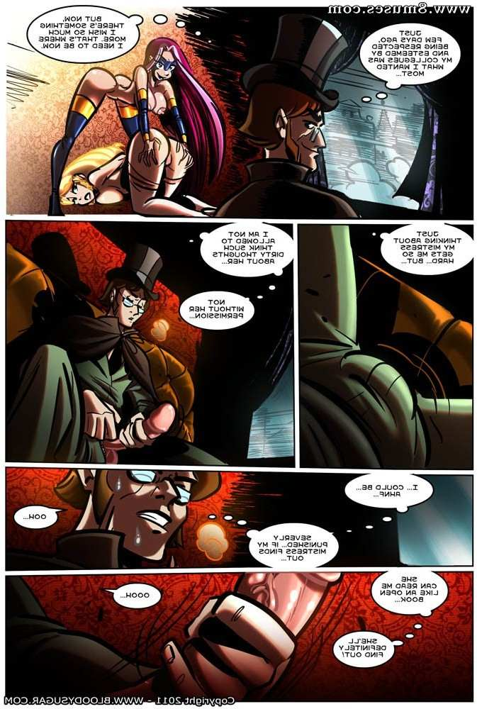 Bloody-Sugar-Comics/Chapter-14 Chapter_14__8muses_-_Sex_and_Porn_Comics_5.jpg