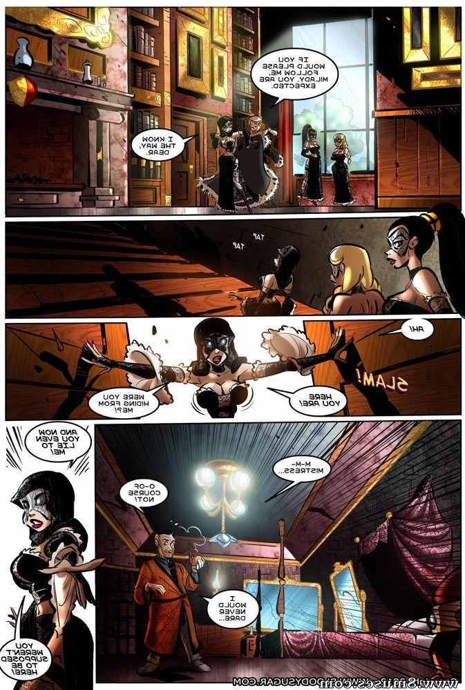 Bloody-Sugar-Comics/Chapter-15 Chapter_15__8muses_-_Sex_and_Porn_Comics_12.jpg