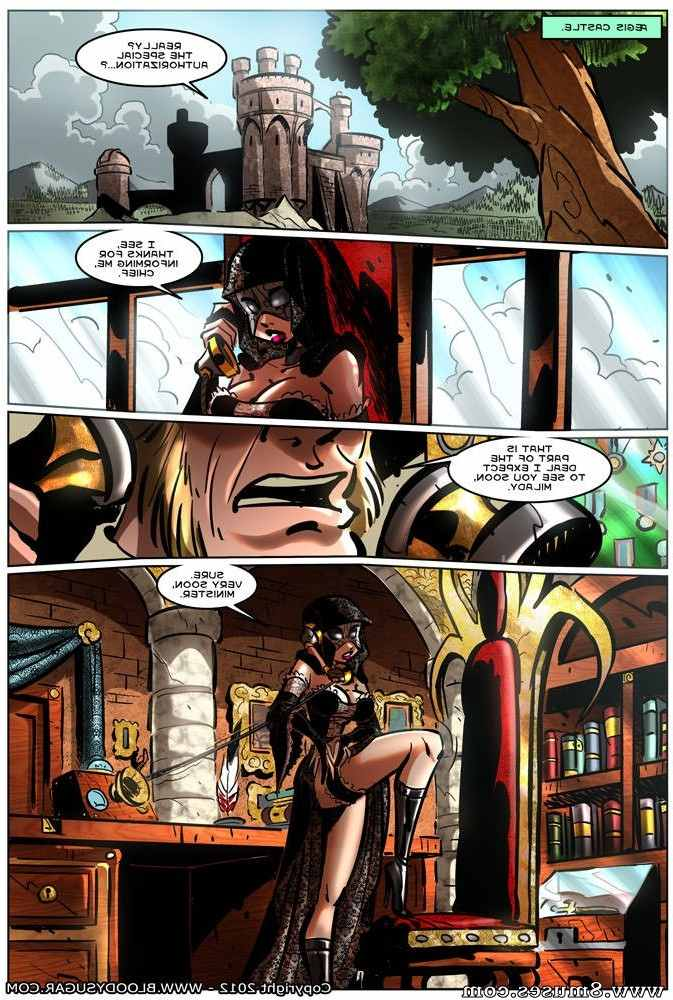 Bloody-Sugar-Comics/Chapter-15 Chapter_15__8muses_-_Sex_and_Porn_Comics_9.jpg