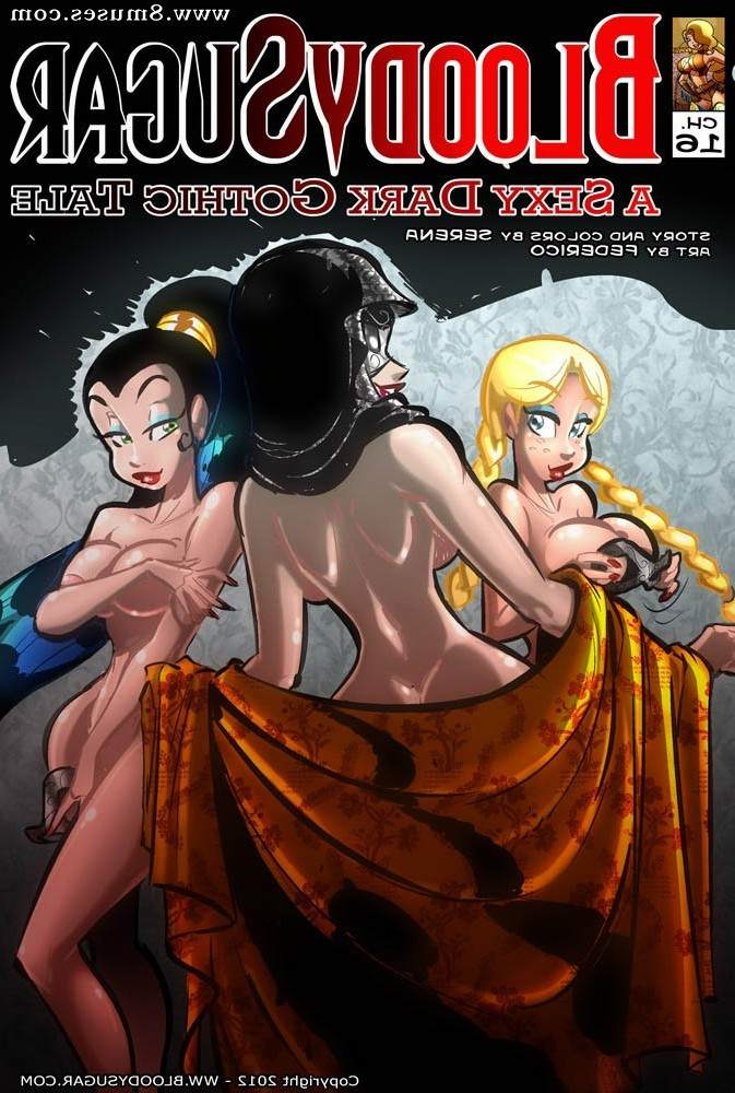 Bloody-Sugar-Comics/Chapter-16 Chapter_16__8muses_-_Sex_and_Porn_Comics.jpg