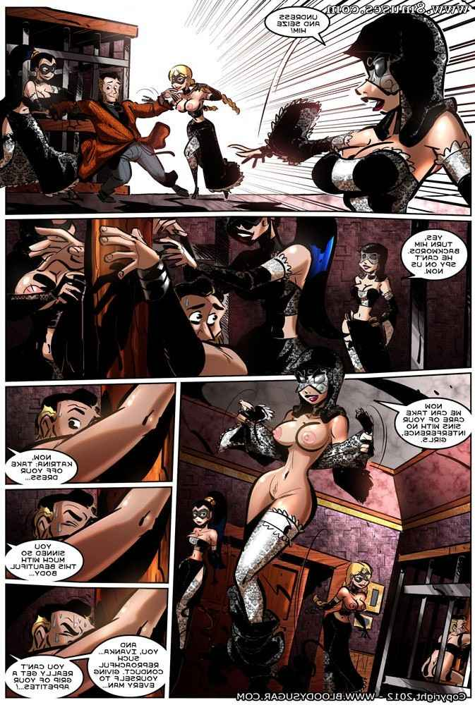 Bloody-Sugar-Comics/Chapter-16 Chapter_16__8muses_-_Sex_and_Porn_Comics_2.jpg