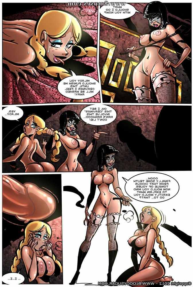 Bloody-Sugar-Comics/Chapter-16 Chapter_16__8muses_-_Sex_and_Porn_Comics_7.jpg