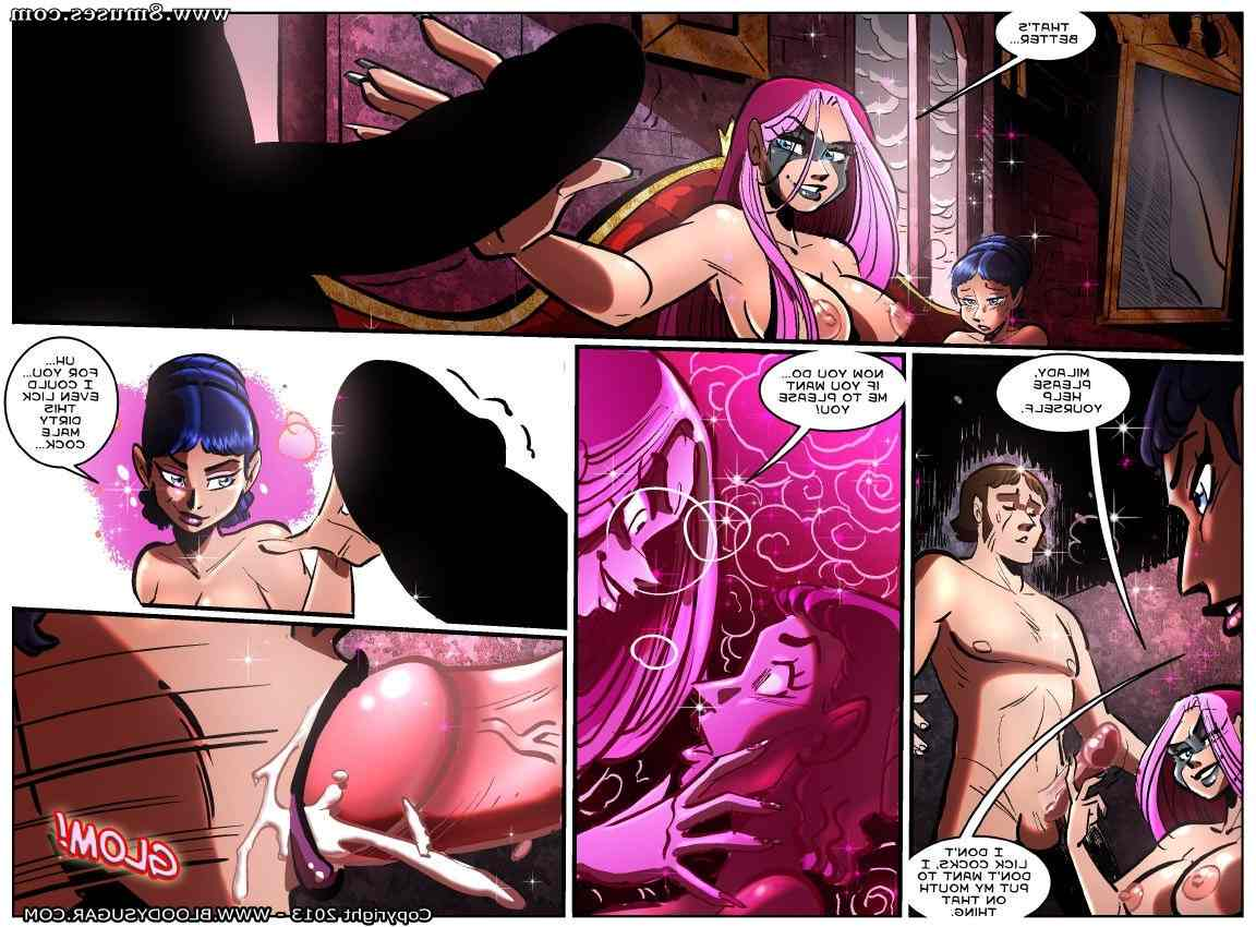 Bloody-Sugar-Comics/Chapter-18 Chapter_18__8muses_-_Sex_and_Porn_Comics_8.jpg