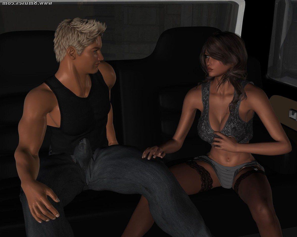 Bobby-Tally-Comics/Rock-Star Rock_Star__8muses_-_Sex_and_Porn_Comics_12.jpg