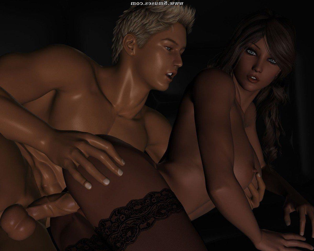 Bobby-Tally-Comics/Rock-Star Rock_Star__8muses_-_Sex_and_Porn_Comics_26.jpg