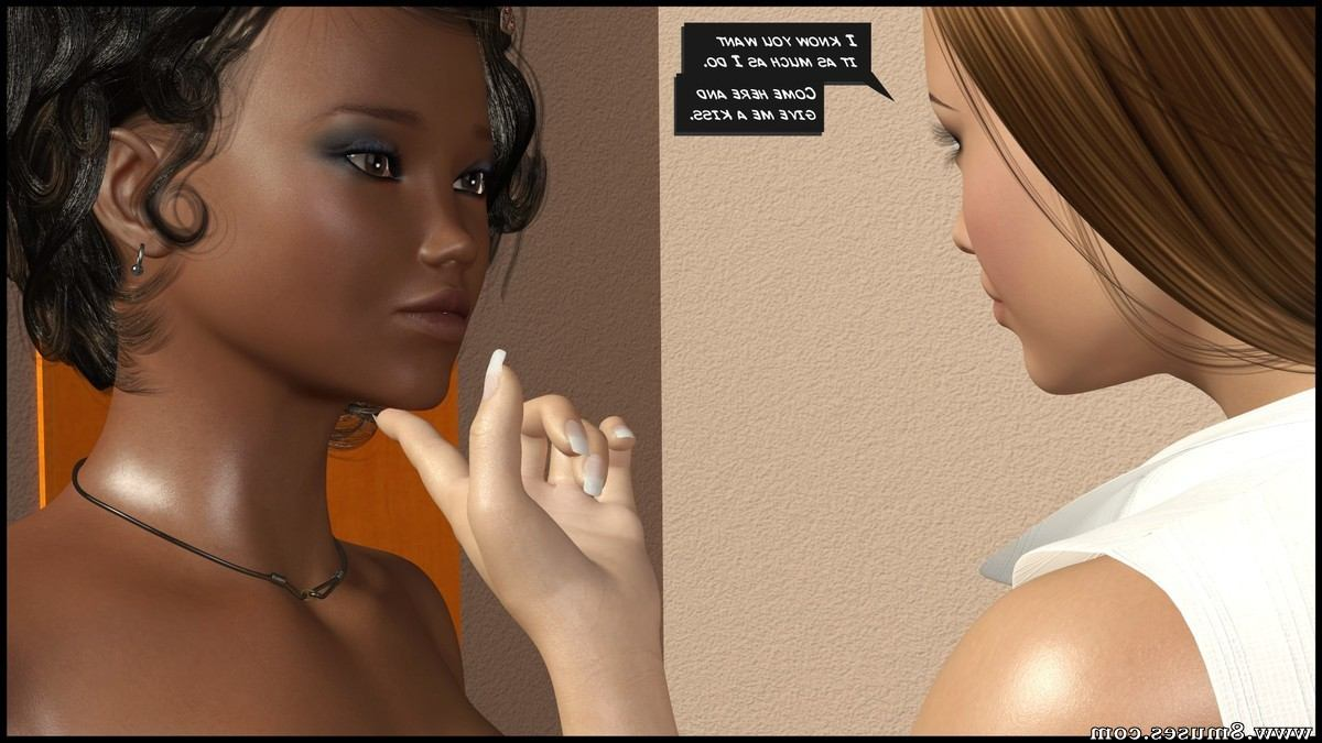 Bobby-Tally-Comics/The-Interview The_Interview__8muses_-_Sex_and_Porn_Comics_46.jpg