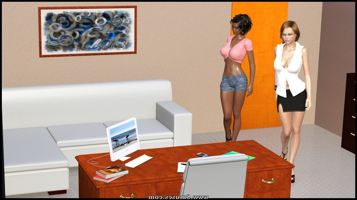 Bobby-Tally-Comics/The-Interview The_Interview__8muses_-_Sex_and_Porn_Comics_7.jpg