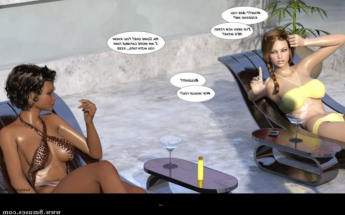 Bobby-Tally-Comics/The-Wonderfull-Sexual-Life-of-Maya-and-Megan/Episode-2 Episode_2__8muses_-_Sex_and_Porn_Comics_22.jpg