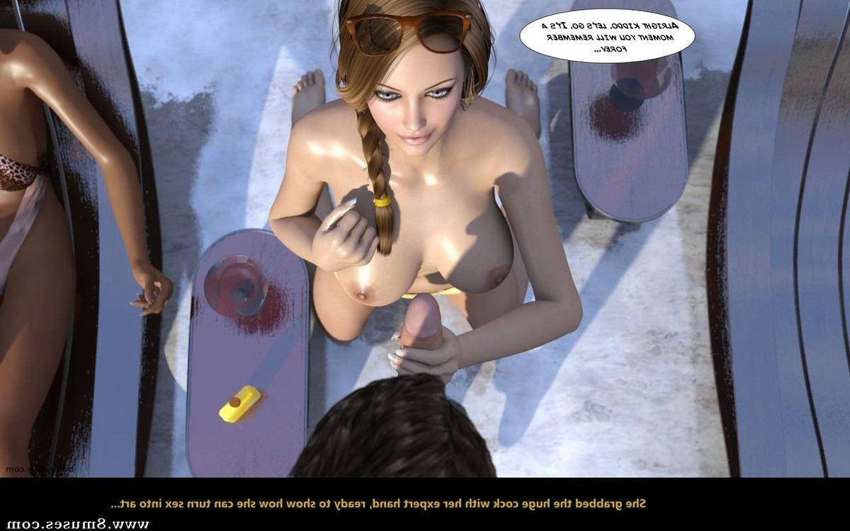 Bobby-Tally-Comics/The-Wonderfull-Sexual-Life-of-Maya-and-Megan/Episode-2 Episode_2__8muses_-_Sex_and_Porn_Comics_33.jpg
