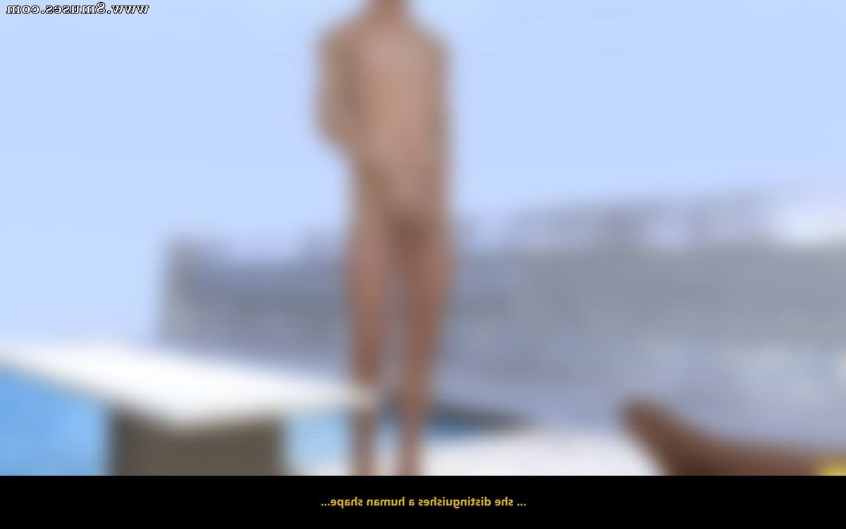 Bobby-Tally-Comics/The-Wonderfull-Sexual-Life-of-Maya-and-Megan/Episode-2 Episode_2__8muses_-_Sex_and_Porn_Comics_7.jpg