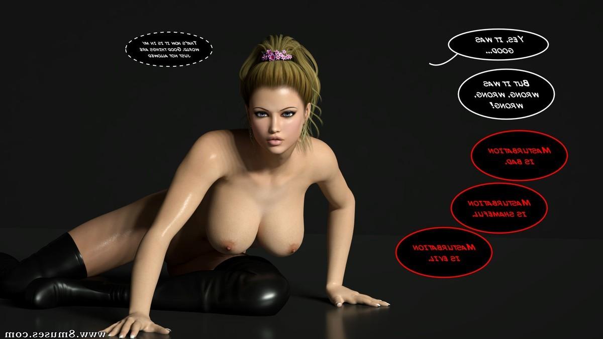 Bobby-Tally-Comics/Vice-Squad Vice_Squad__8muses_-_Sex_and_Porn_Comics_15.jpg