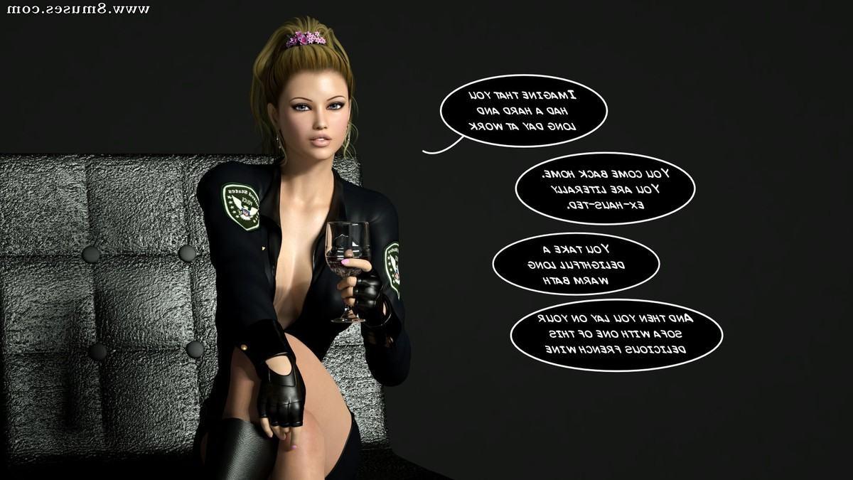 Bobby-Tally-Comics/Vice-Squad Vice_Squad__8muses_-_Sex_and_Porn_Comics_6.jpg