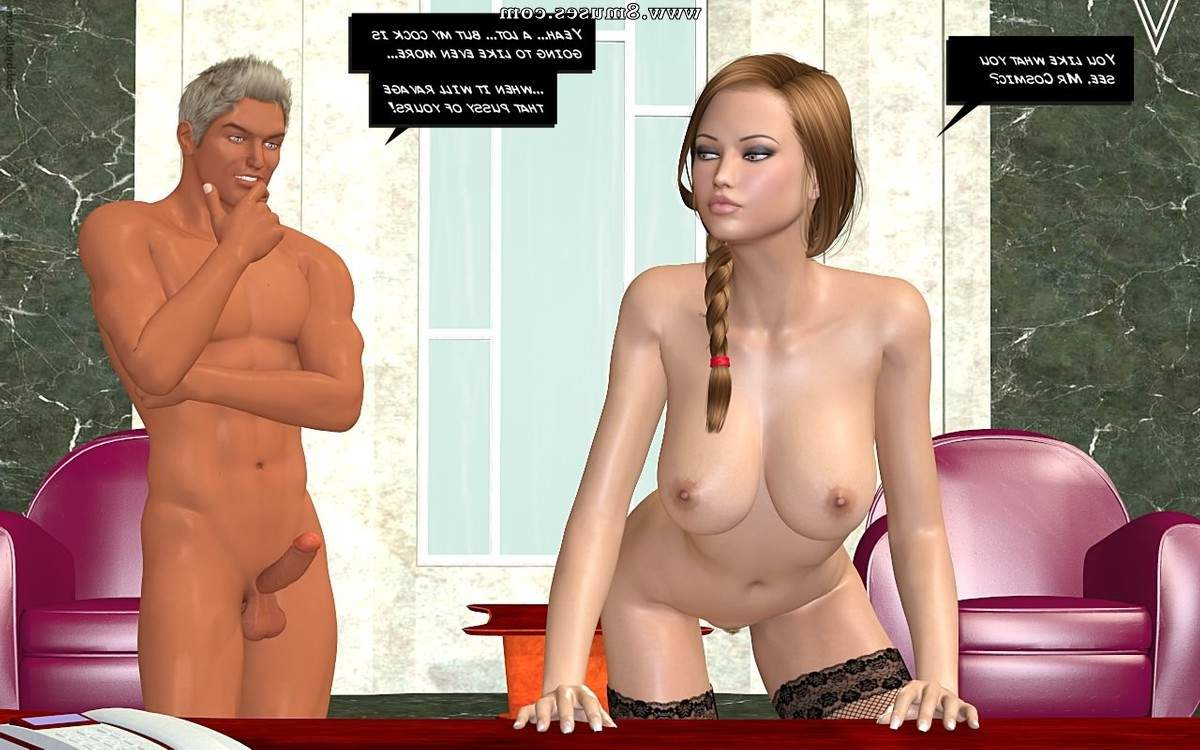 Bobby-Tally-Comics/Waiting-for-the-Boss Waiting_for_the_Boss__8muses_-_Sex_and_Porn_Comics_49.jpg