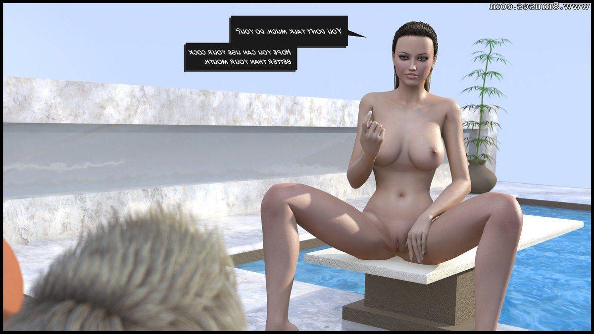 Bobby-Tally-Comics/When-Maya-Meets-Mave When_Maya_Meets_Mave__8muses_-_Sex_and_Porn_Comics_36.jpg