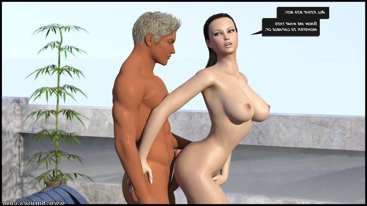Bobby-Tally-Comics/When-Maya-Meets-Mave When_Maya_Meets_Mave__8muses_-_Sex_and_Porn_Comics_41.jpg
