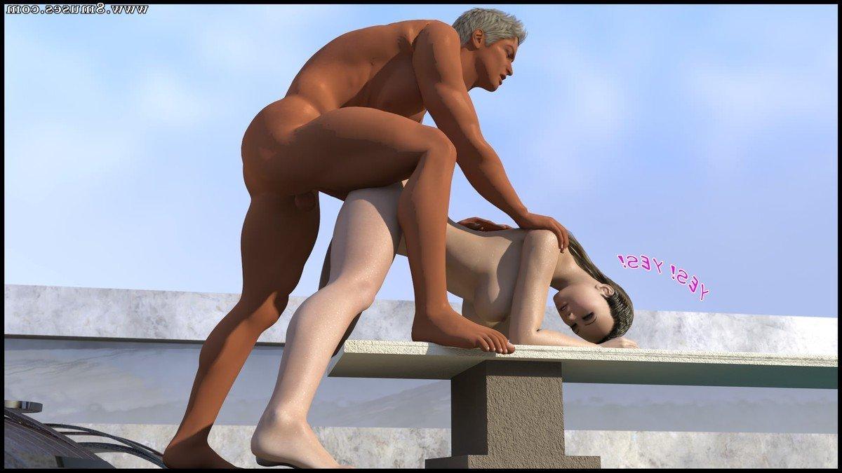 Bobby-Tally-Comics/When-Maya-Meets-Mave When_Maya_Meets_Mave__8muses_-_Sex_and_Porn_Comics_47.jpg