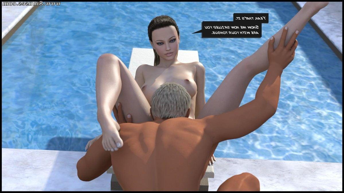 Bobby-Tally-Comics/When-Maya-Meets-Mave When_Maya_Meets_Mave__8muses_-_Sex_and_Porn_Comics_57.jpg