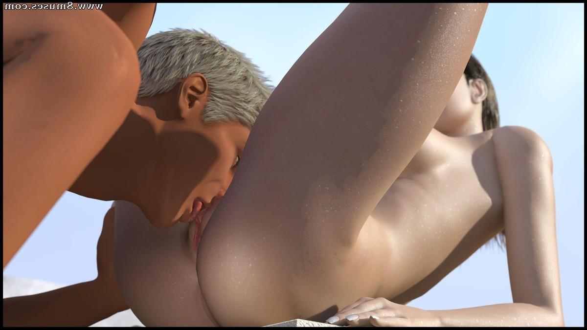 Bobby-Tally-Comics/When-Maya-Meets-Mave When_Maya_Meets_Mave__8muses_-_Sex_and_Porn_Comics_58.jpg
