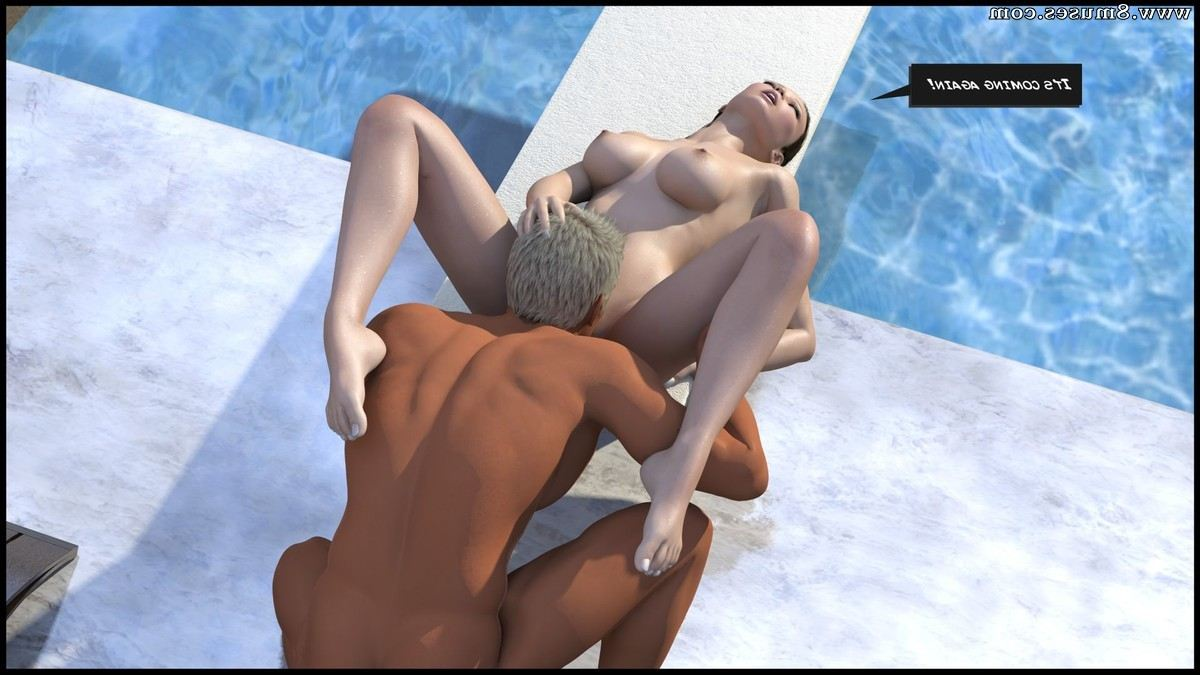 Bobby-Tally-Comics/When-Maya-Meets-Mave When_Maya_Meets_Mave__8muses_-_Sex_and_Porn_Comics_63.jpg