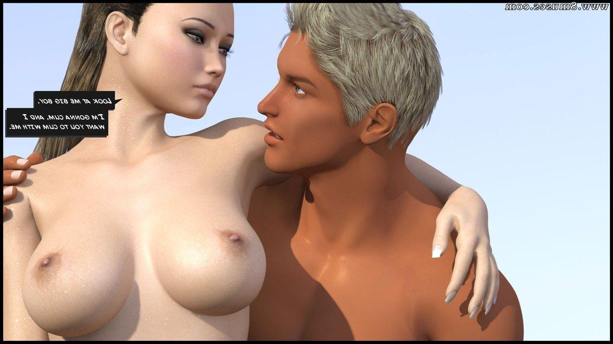 Bobby-Tally-Comics/When-Maya-Meets-Mave When_Maya_Meets_Mave__8muses_-_Sex_and_Porn_Comics_78.jpg