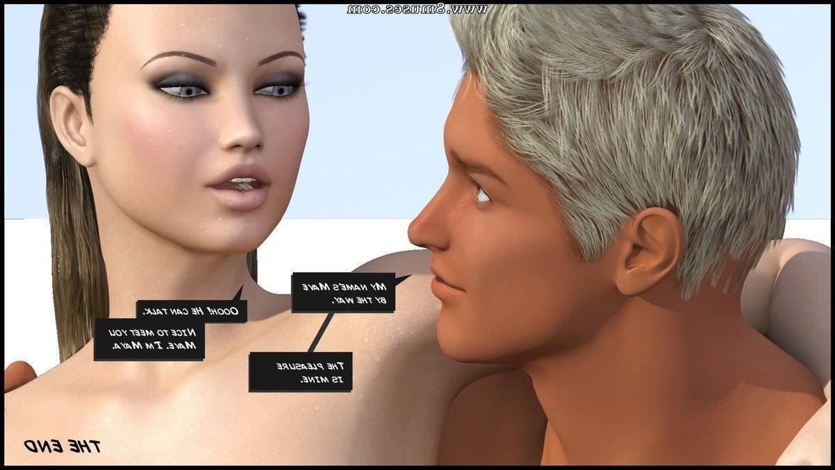 Bobby-Tally-Comics/When-Maya-Meets-Mave When_Maya_Meets_Mave__8muses_-_Sex_and_Porn_Comics_82.jpg