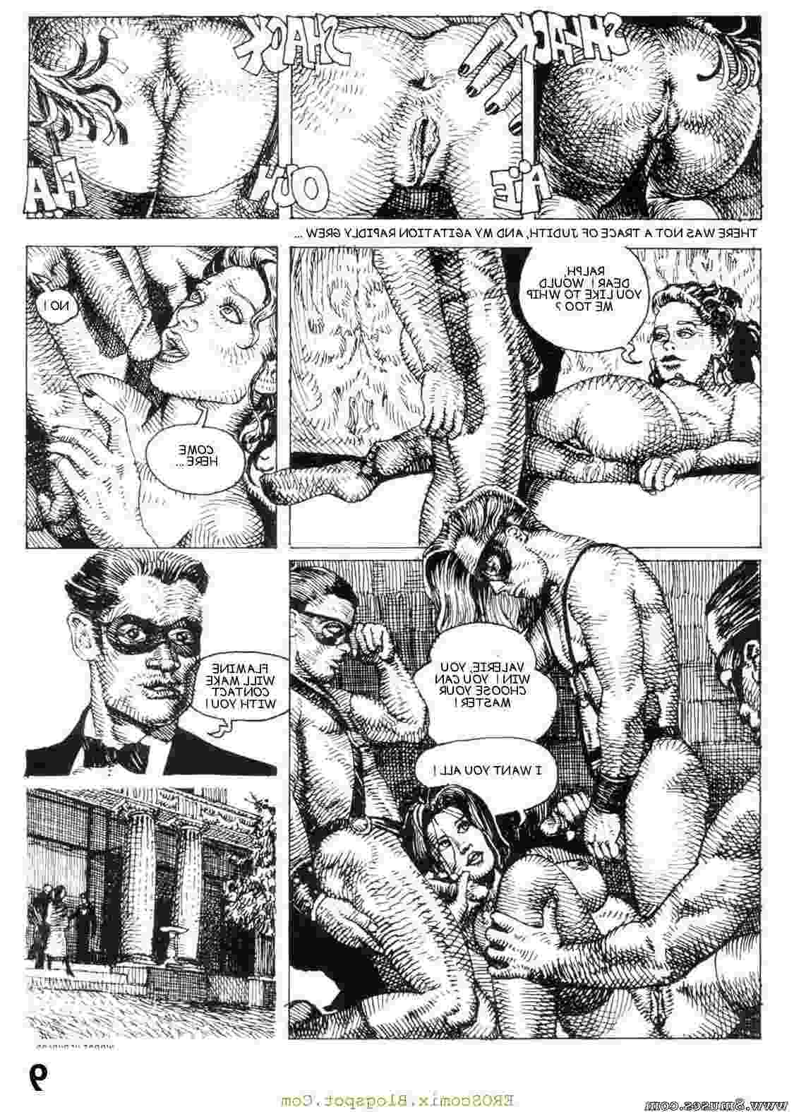 Bruno-Coq-Comics/Secret-Society Secret_Society__8muses_-_Sex_and_Porn_Comics_10.jpg