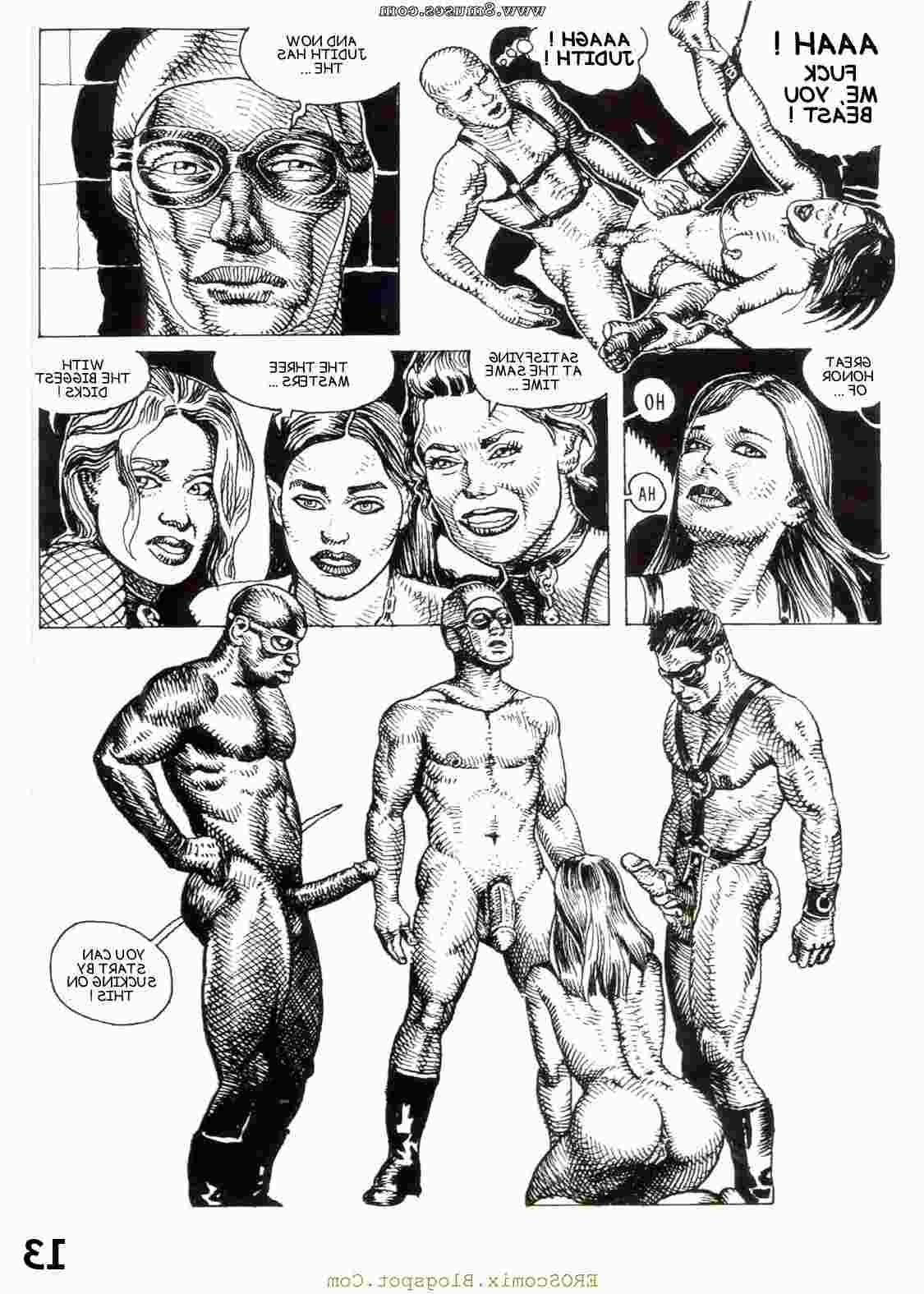 Bruno-Coq-Comics/Secret-Society Secret_Society__8muses_-_Sex_and_Porn_Comics_14.jpg